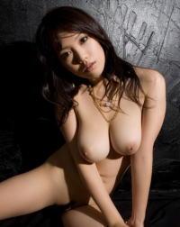 【三次】女性のおっぱい画像part28