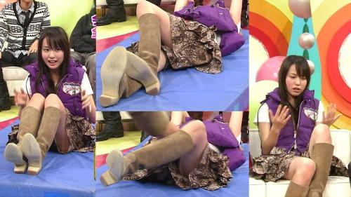dek24sideline.com HC yukikax imagesize:500x281 01